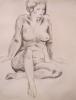 life-drawing011112
