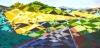 lucerne-fields-kiewa-valley