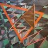 Sengais Triangle